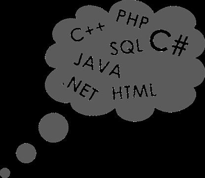 programmer-1835333_960_720