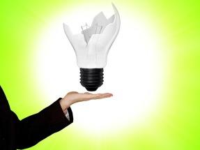 lamp-1996105_960_720