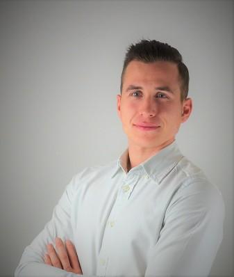 Moritz Profil